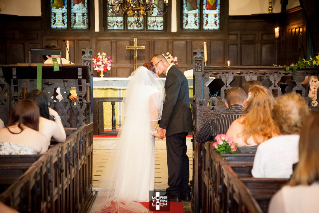 wedding photographer cheshire knutsford northwich