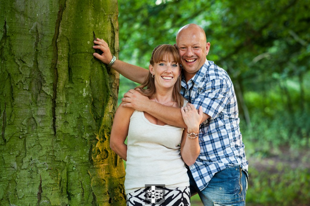 engagement portrait wedding photographer cheshire northwich