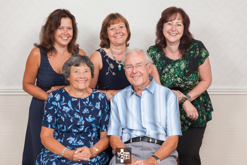 family portrait photographer knutsford cheshire northwich