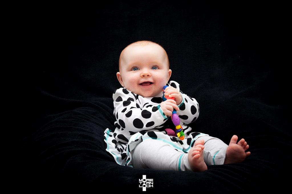 children's baby photographer cheshire northwich