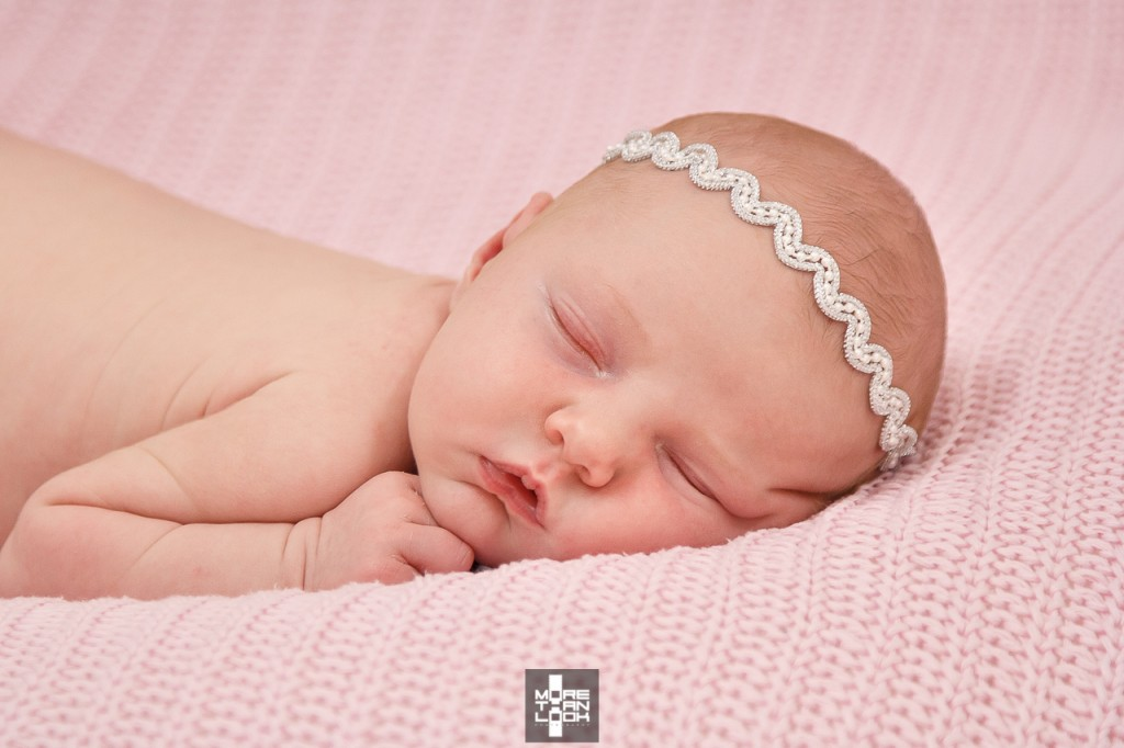 newborn baby photography cheshire northwich